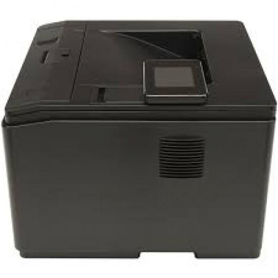 Máy in HP Pro400 M401dnw