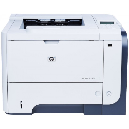 Máy in HP 3015DN