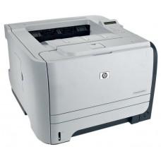 Máy in HP 2055DN