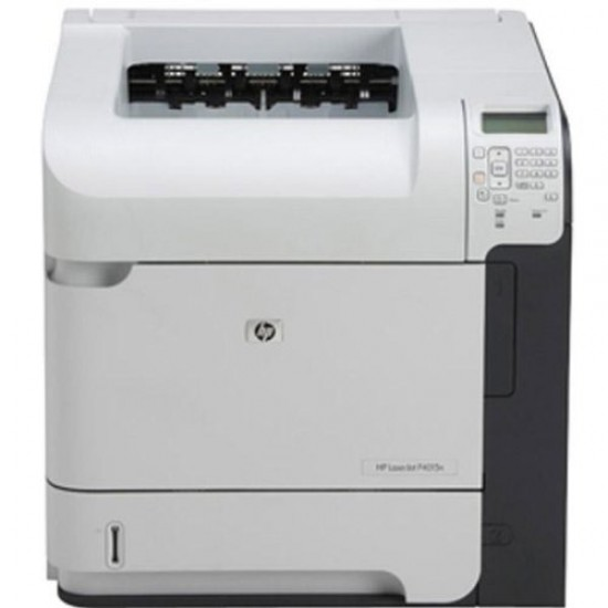 Máy in HP 4015DN