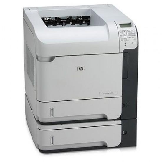 Máy in HP 4515X