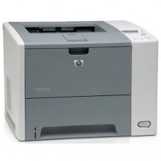 Máy in HP 3005DN